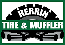 Herrin Tire & Muffler & Auto Repair Center